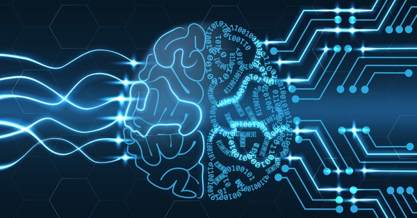 Brain to digital interface